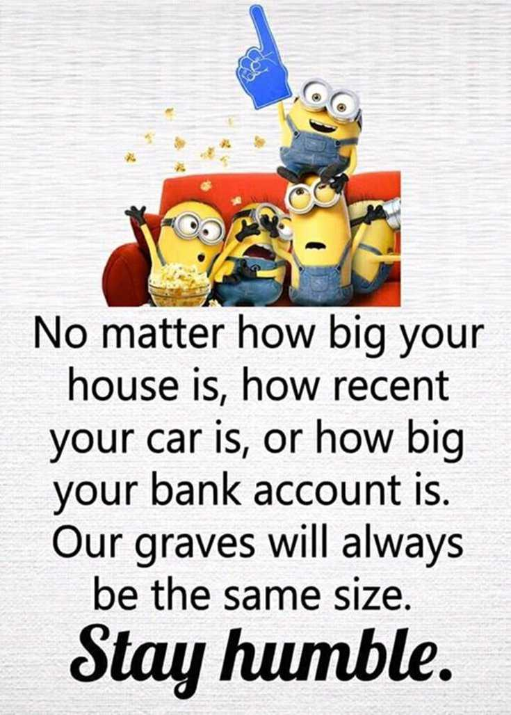 Quotes about Minions Top 370 Funny Quotes With Pictures Sayings 31
