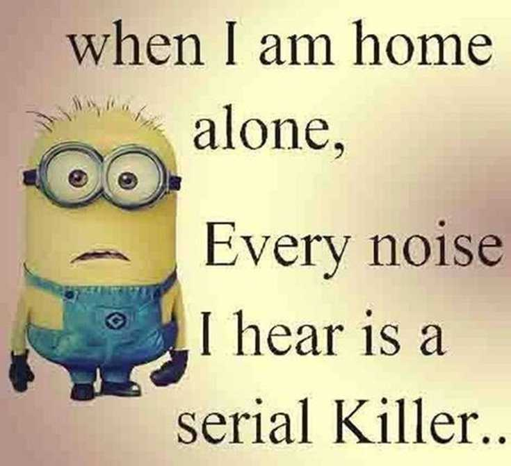Quotes about Minions Top 370 Funny Quotes With Pictures Sayings 50