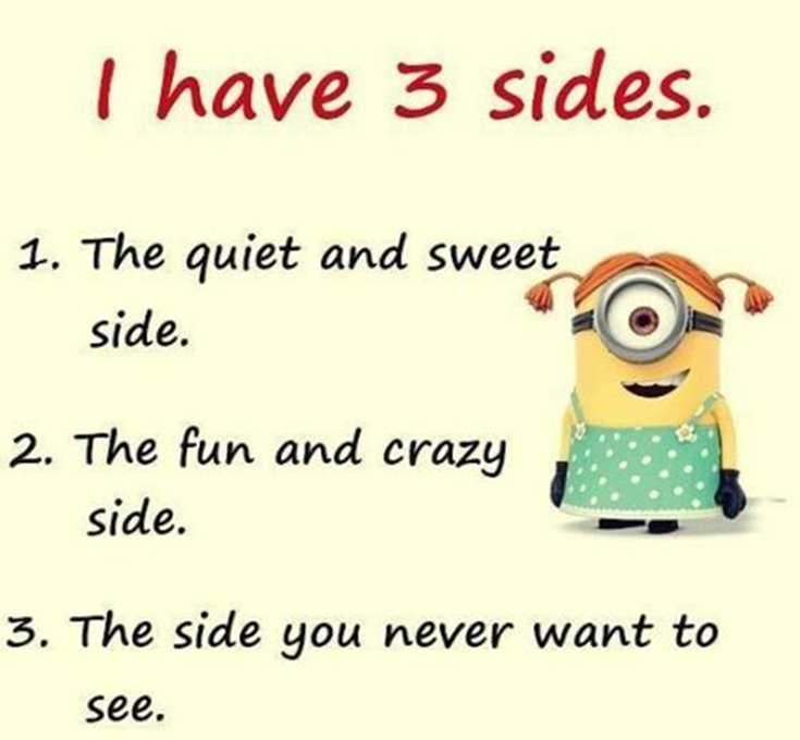 Quotes about Minions Top 370 Funny Quotes With Pictures Sayings 53