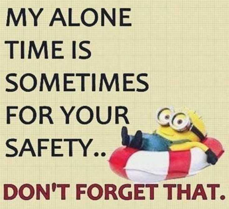 Quotes about Minions Top 370 Funny Quotes With Pictures Sayings 56
