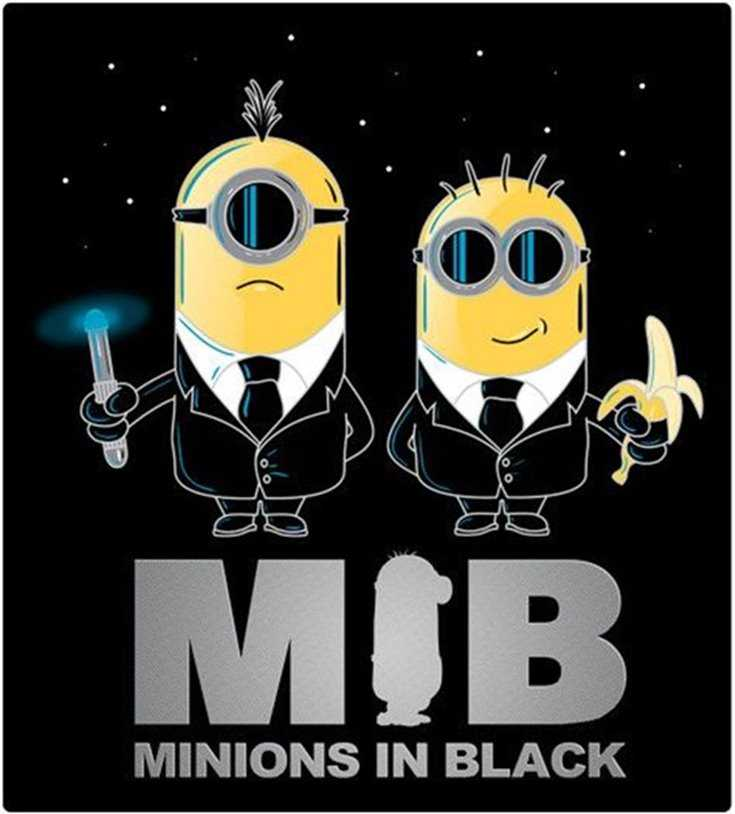 Quotes about Minions Top 370 Funny Quotes With Pictures Sayings 59
