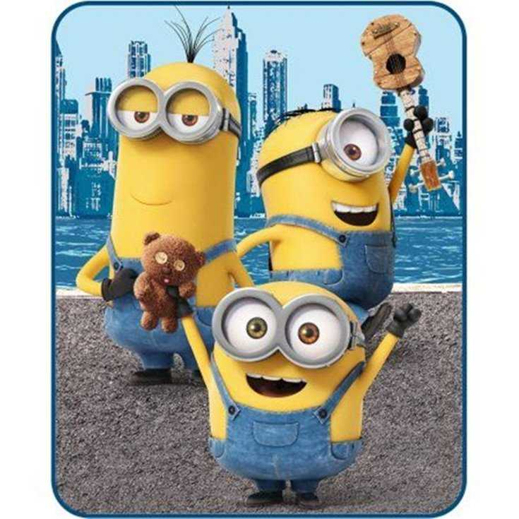 Quotes about Minions Top 370 Funny Quotes With Pictures Sayings 68