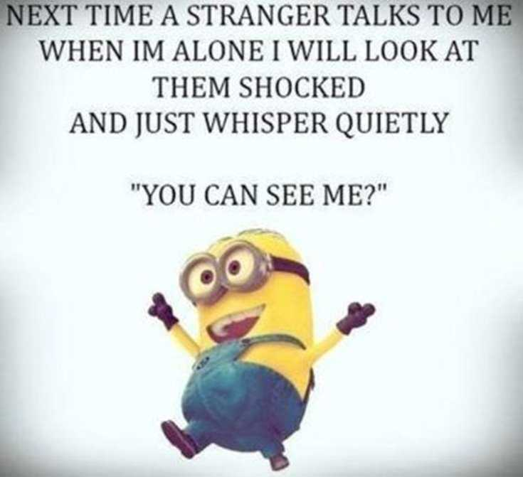Quotes about Minions Top 370 Funny Quotes With Pictures Sayings 73