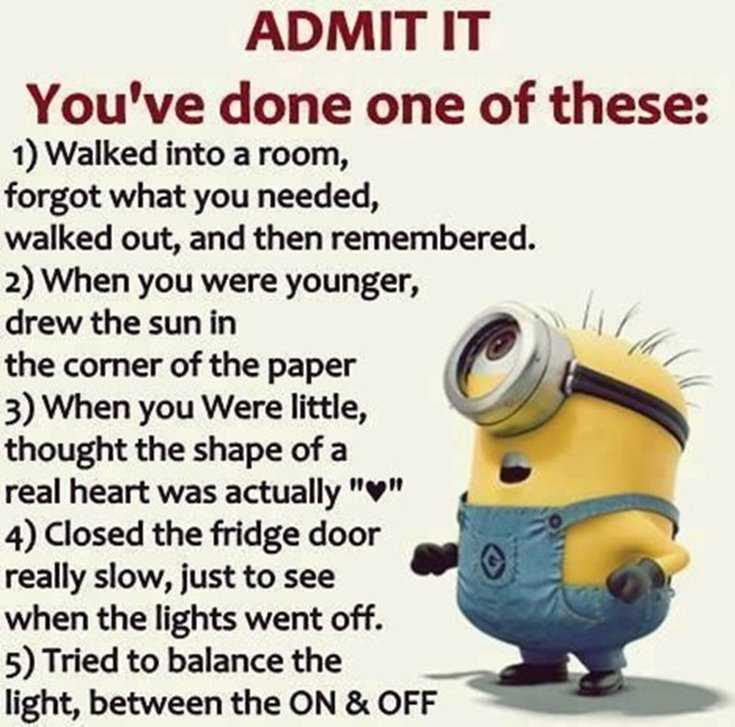 Quotes about Minions Top 370 Funny Quotes With Pictures Sayings 76