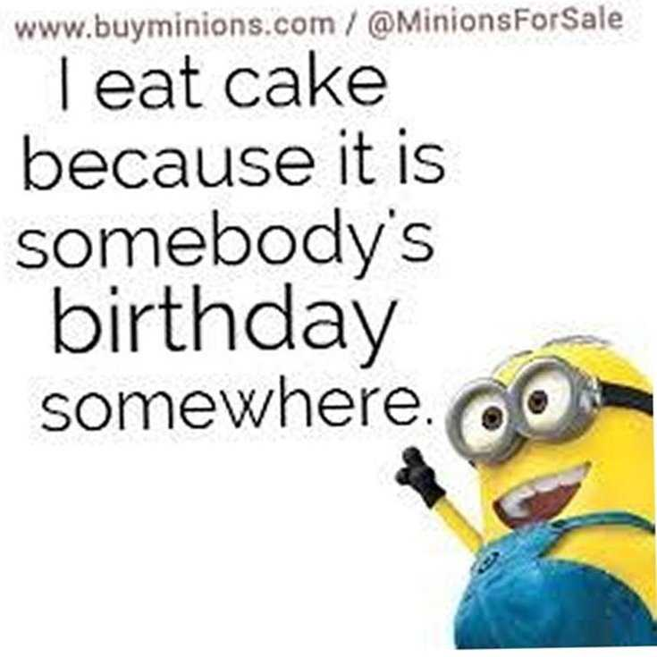 Quotes about Minions Top 370 Funny Quotes With Pictures Sayings 77