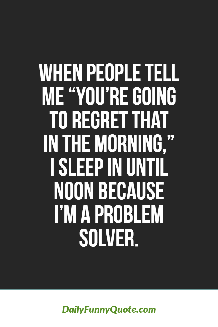 Top 370 Funny Quotes With Pictures Sayings 20