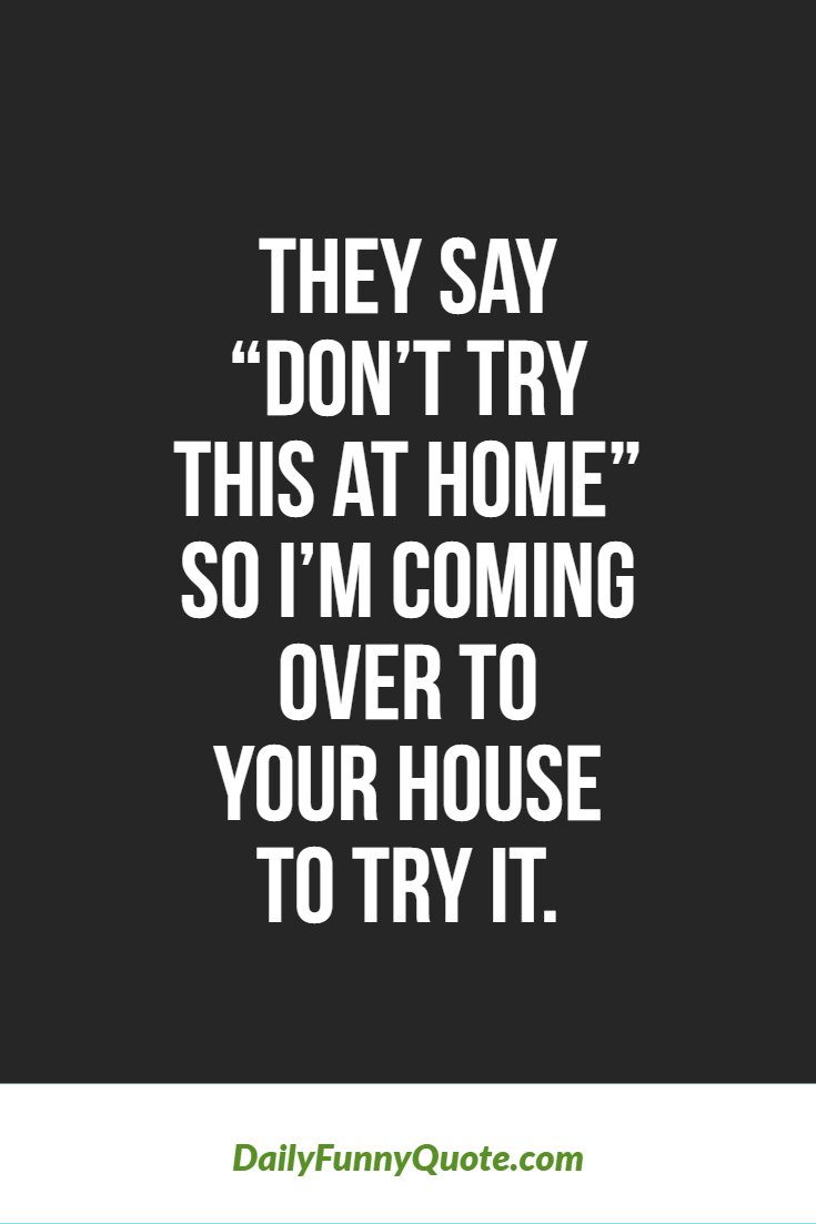 Top 370 Funny Quotes With Pictures Sayings 24
