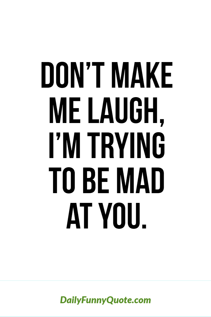 Top 370 Funny Quotes With Pictures Sayings Page 4 Of 38 Daily