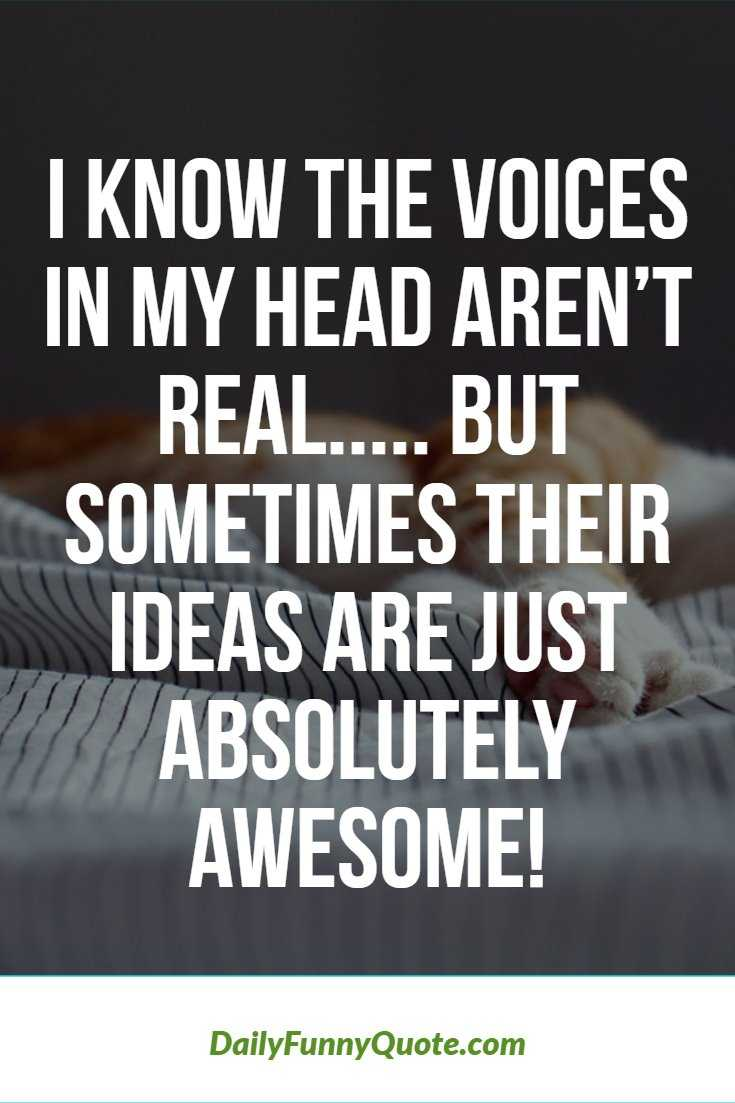 Top 370 Funny Quotes With Pictures Sayings 90
