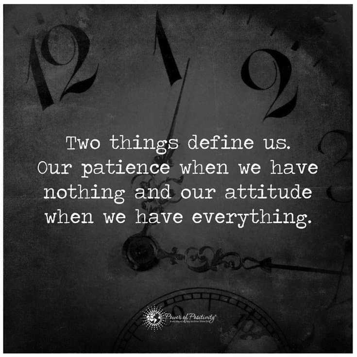 577 Motivational Inspirational Quotes About Life 103