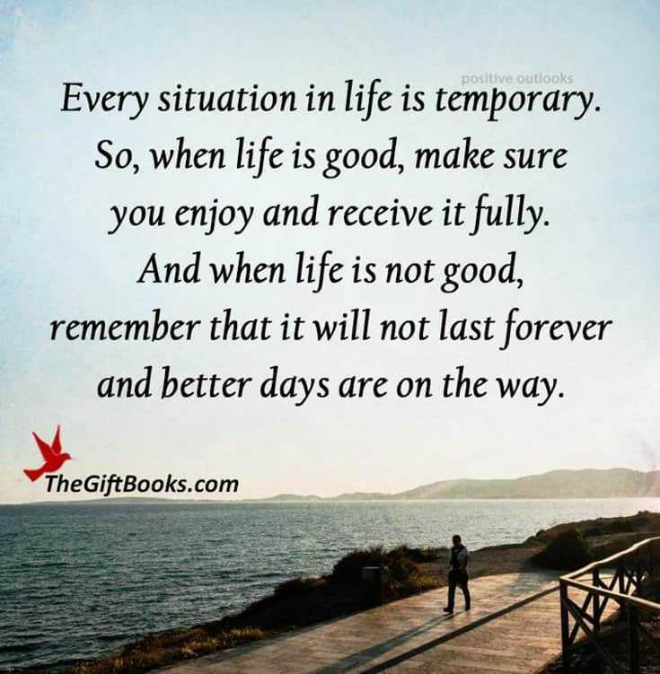 577 Motivational Inspirational Quotes About Life 189
