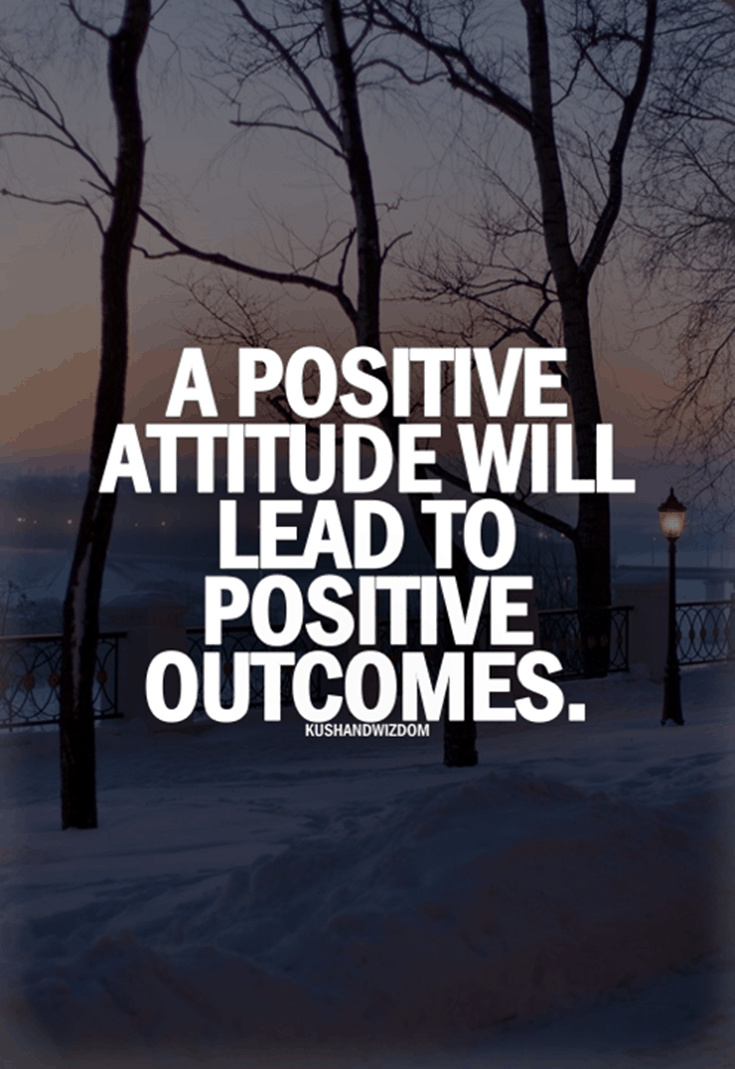 577 Motivational Inspirational Quotes About Life 200