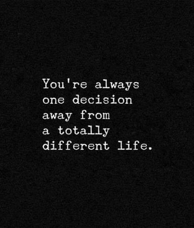 577 Motivational Inspirational Quotes About Life 212