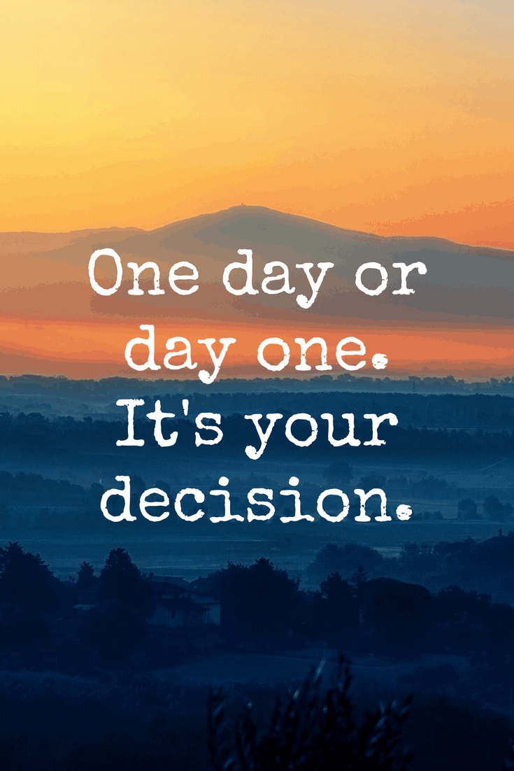 577 Motivational Inspirational Quotes About Life 230