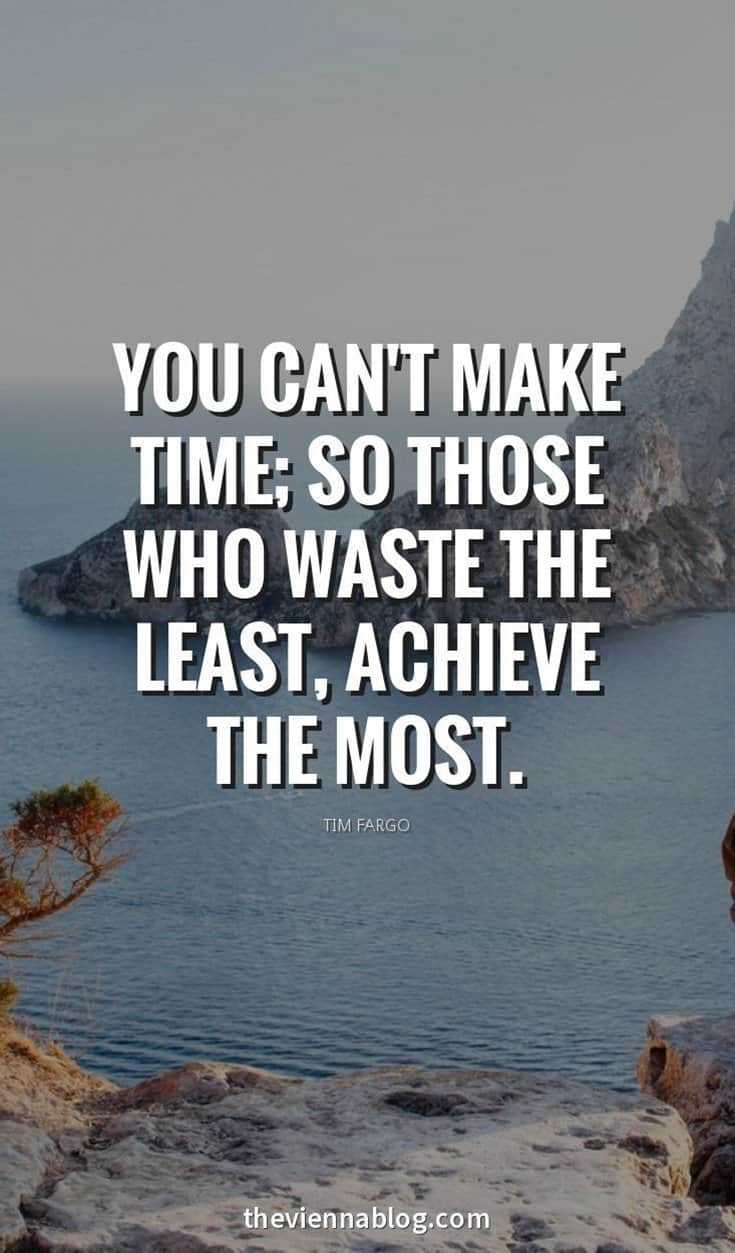 577 Motivational Inspirational Quotes About Life 232