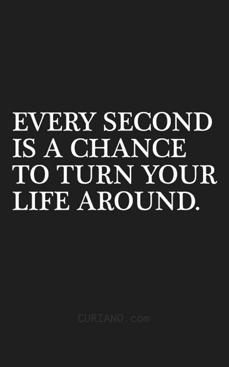 577 Motivational Inspirational Quotes About Life 250