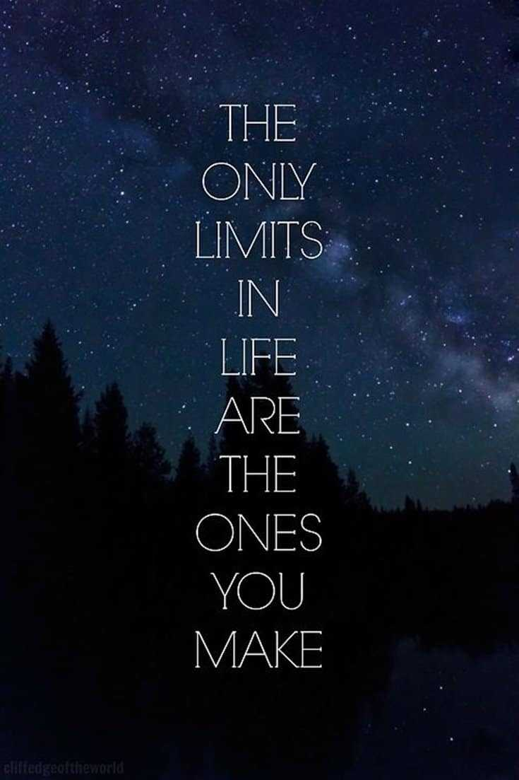 577 Motivational Inspirational Quotes About Life 257