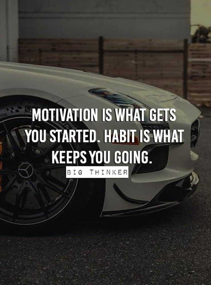 577 Motivational Inspirational Quotes About Life 258
