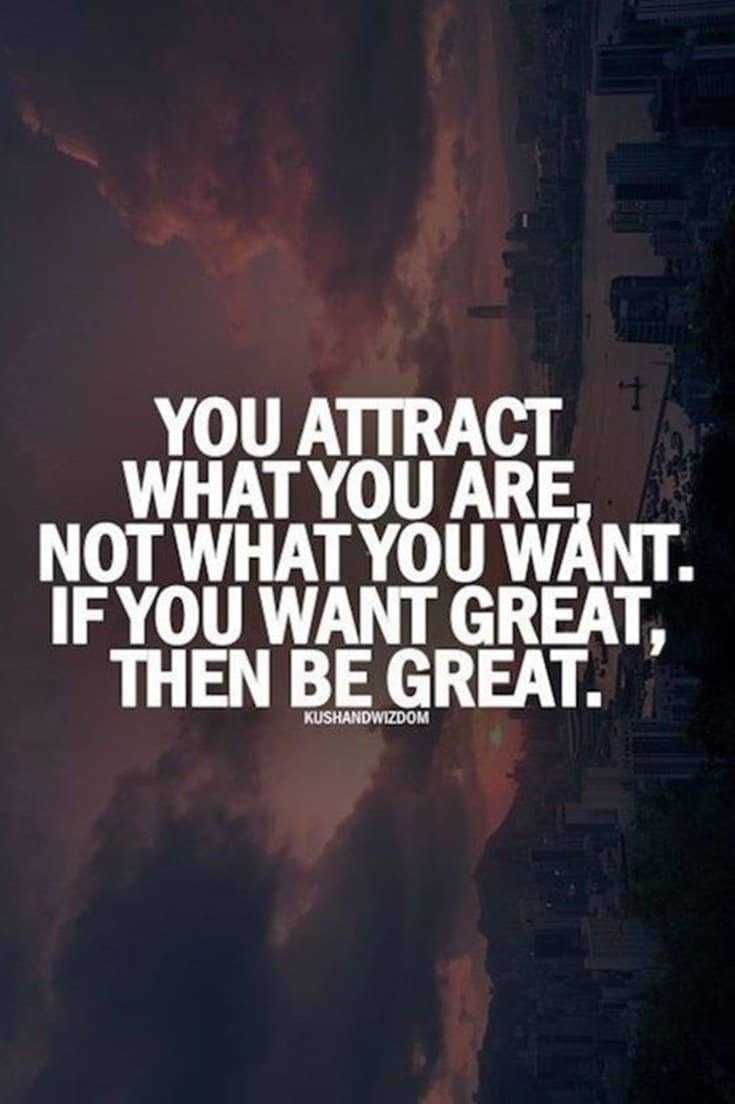 577 Motivational Inspirational Quotes About Life 288