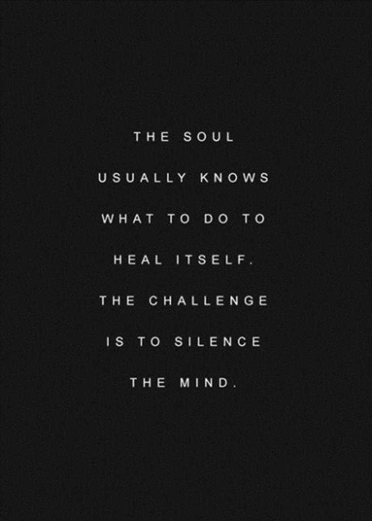 577 Motivational Inspirational Quotes About Life 294