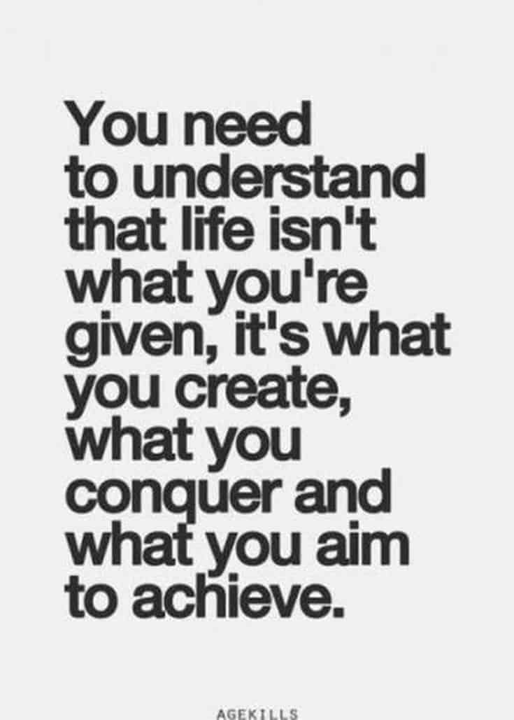 577 Motivational Inspirational Quotes About Life 311