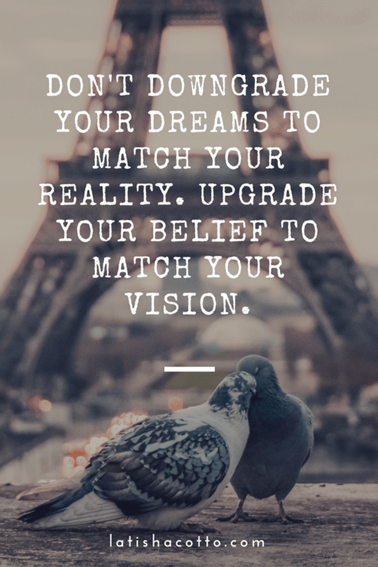 577 Motivational Inspirational Quotes About Life 322