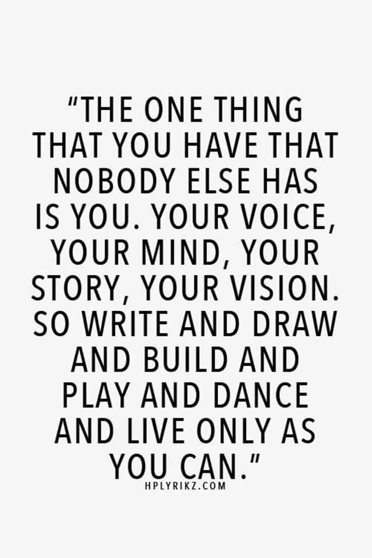 577 Motivational Inspirational Quotes About Life 334