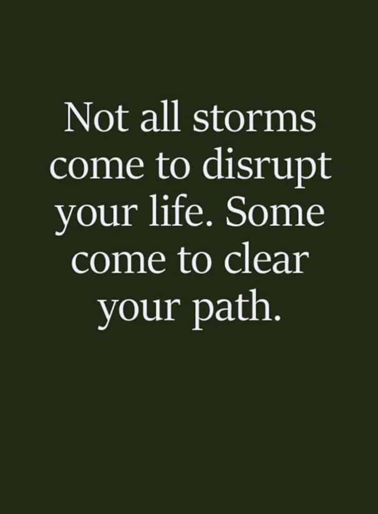 577 Motivational Inspirational Quotes About Life 344