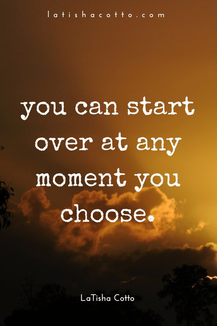 577 Motivational Inspirational Quotes About Life 362