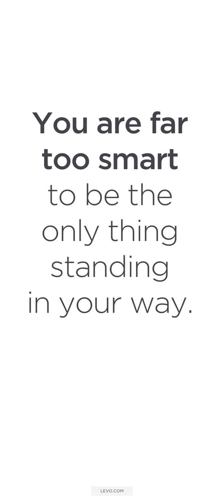 577 Motivational Inspirational Quotes About Life 365