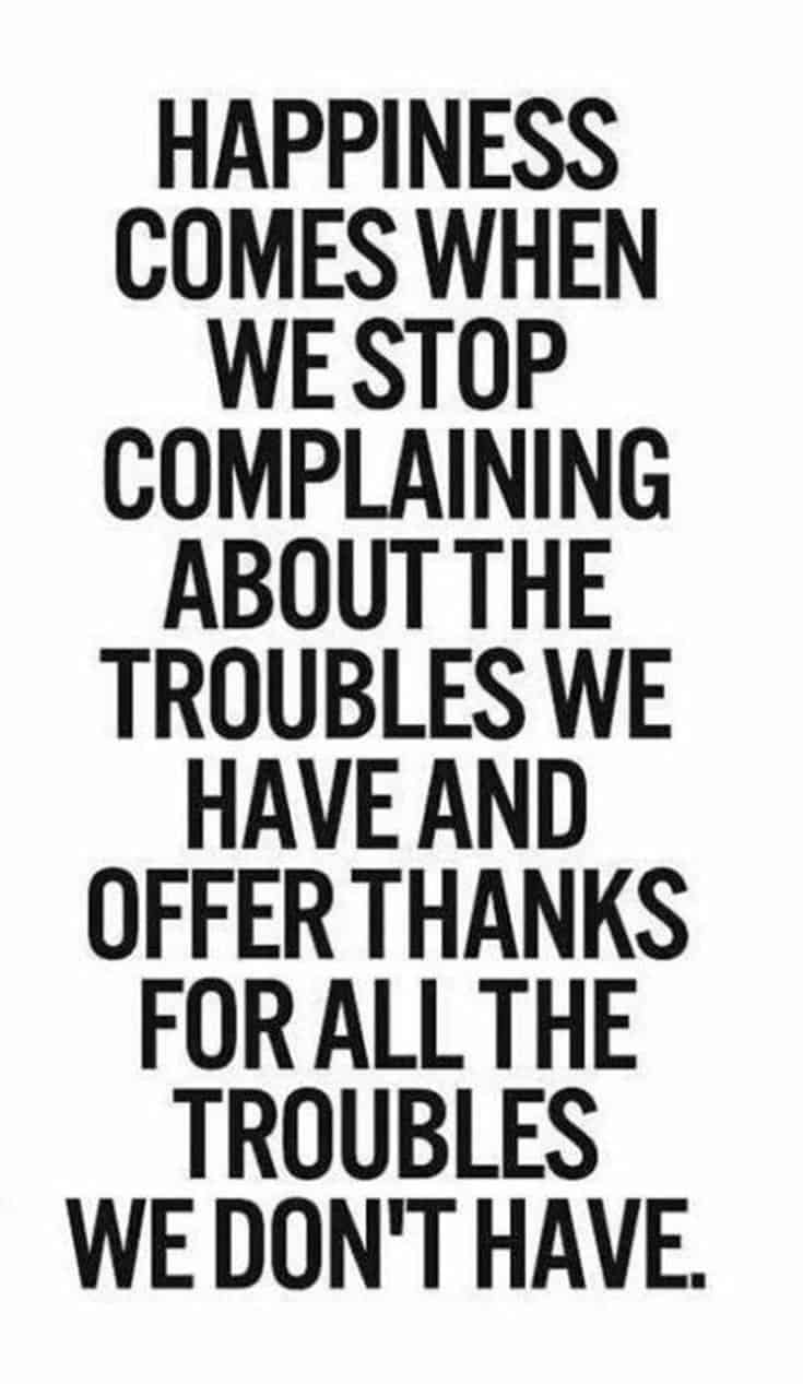 577 Motivational Inspirational Quotes About Life 401