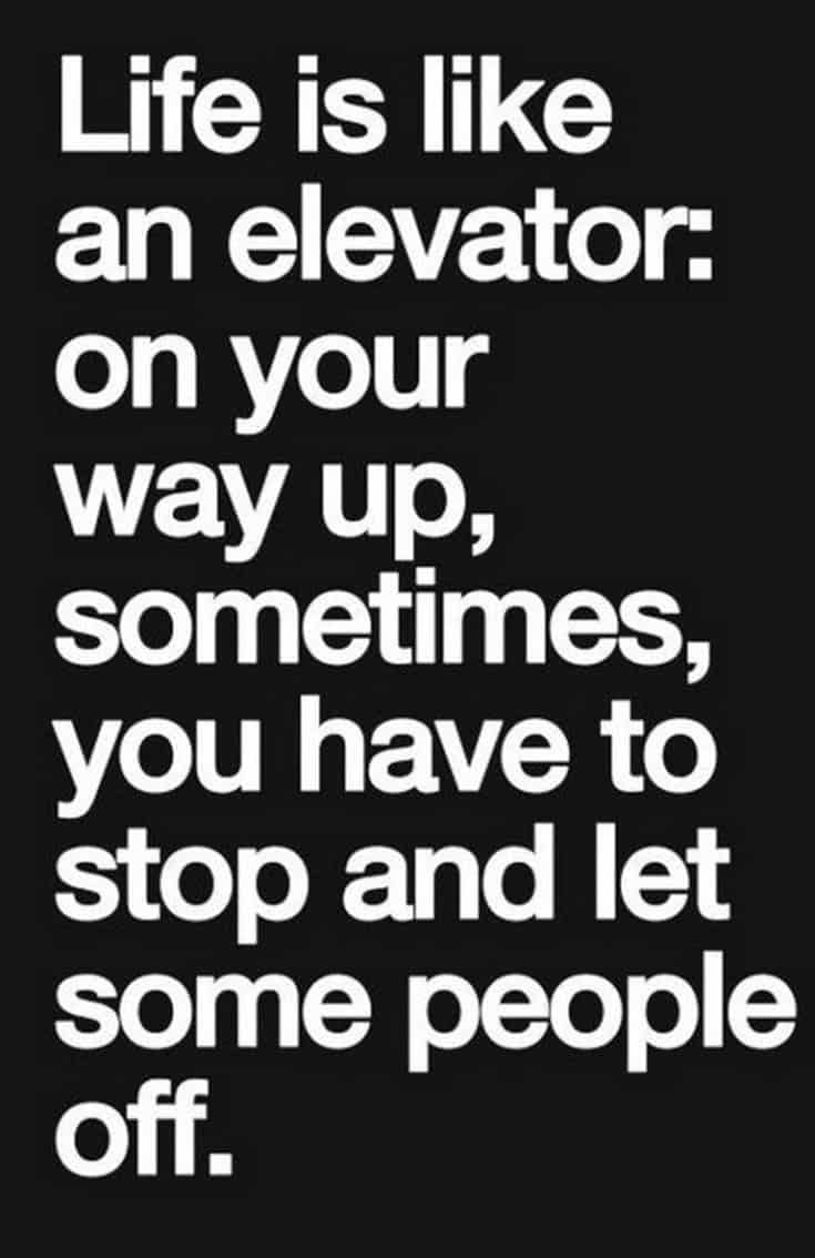 577 Motivational Inspirational Quotes About Life 406