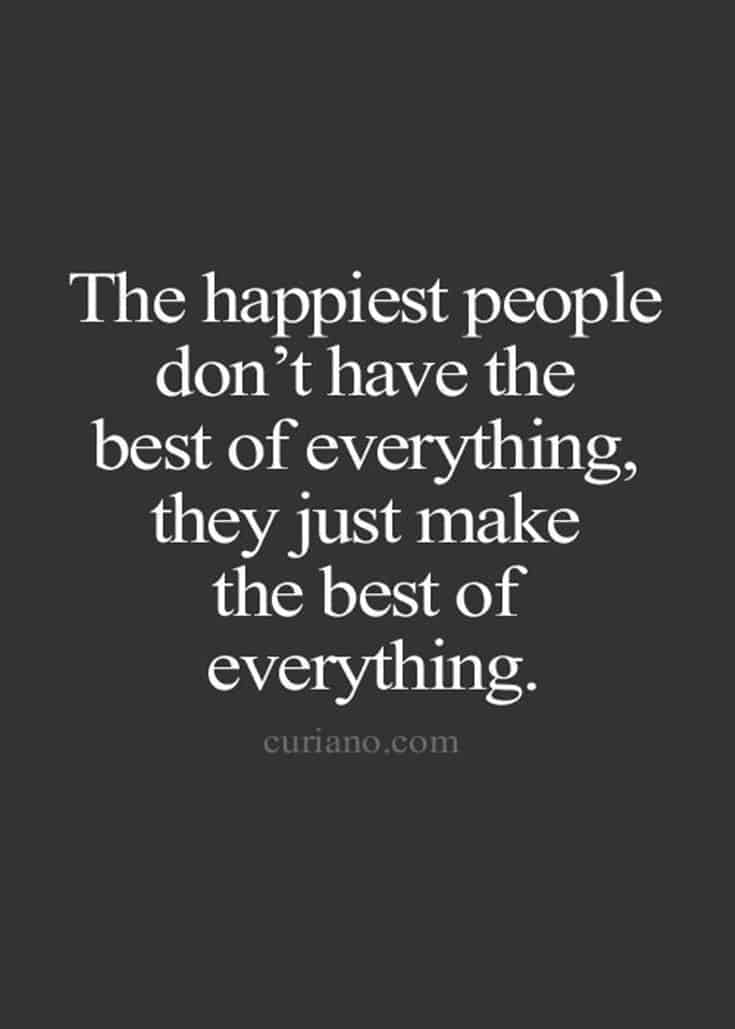 577 Motivational Inspirational Quotes About Life 414