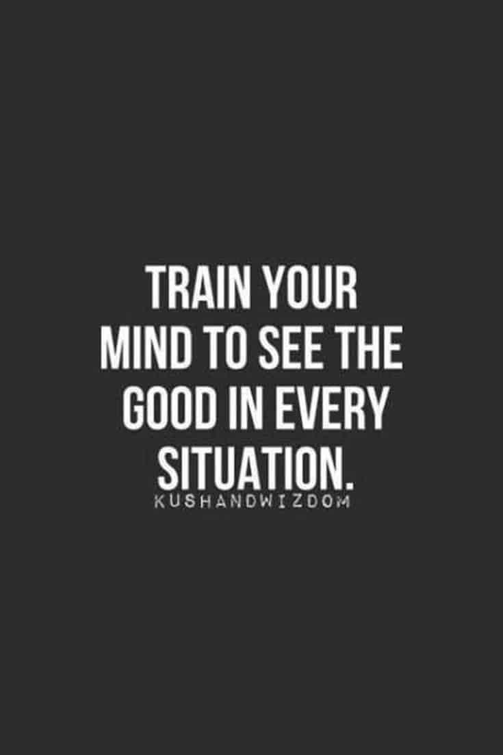 577 Motivational Inspirational Quotes About Life 9
