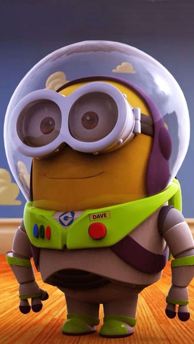 27 Funny Quotes Inspirational That will Inspire You — Minions Quotes 25