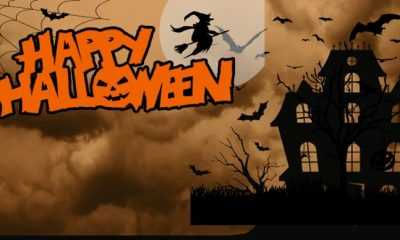Funny Halloween Memes Printables for You