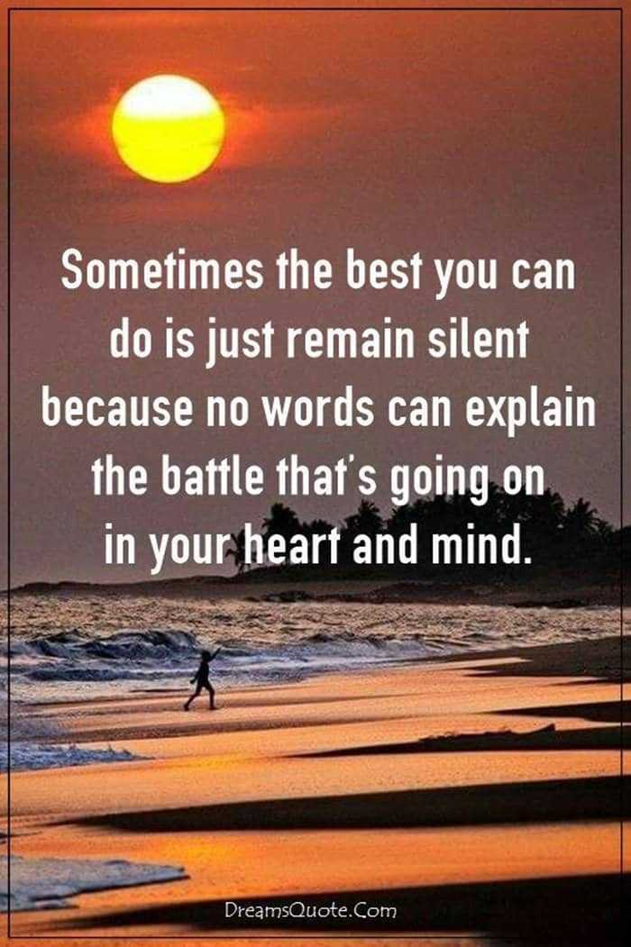 35 Good Morning Love Quotes For You to Life Sayings 19