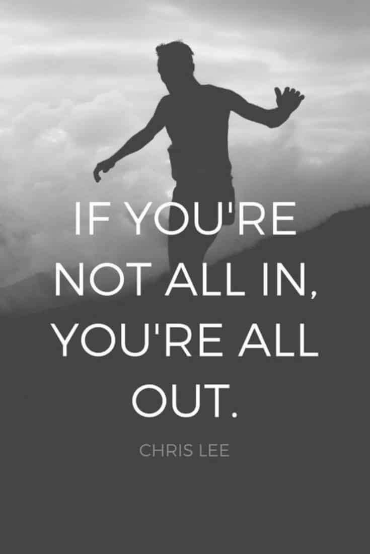 117 Inspirational Quotes That Will Change Your Life 114 Daily