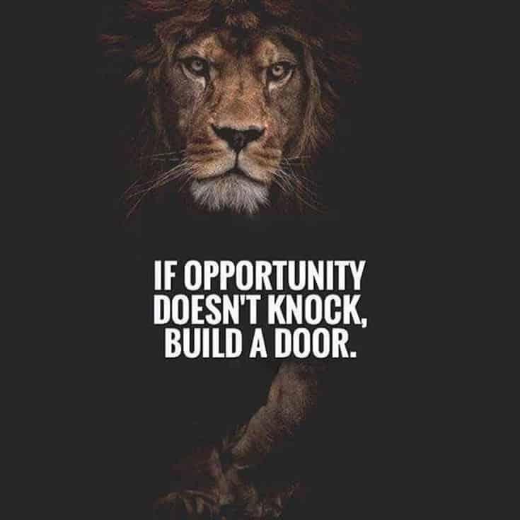 247 Motivational Inspirational Quotes 116