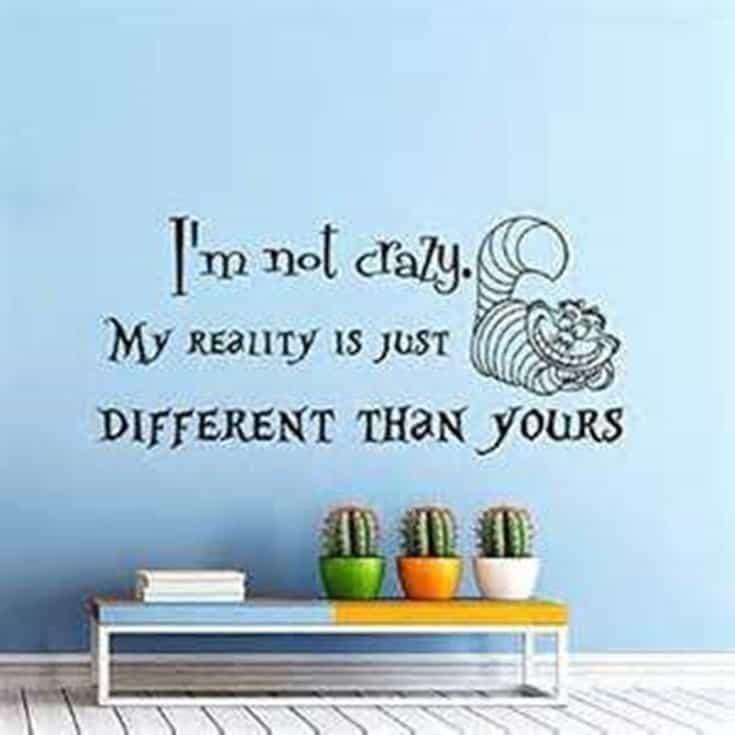 247 Motivational Inspirational Quotes 143
