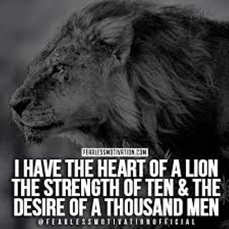 247 Motivational Inspirational Quotes 158