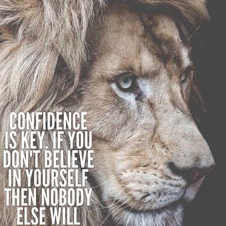 247 Motivational Inspirational Quotes 168