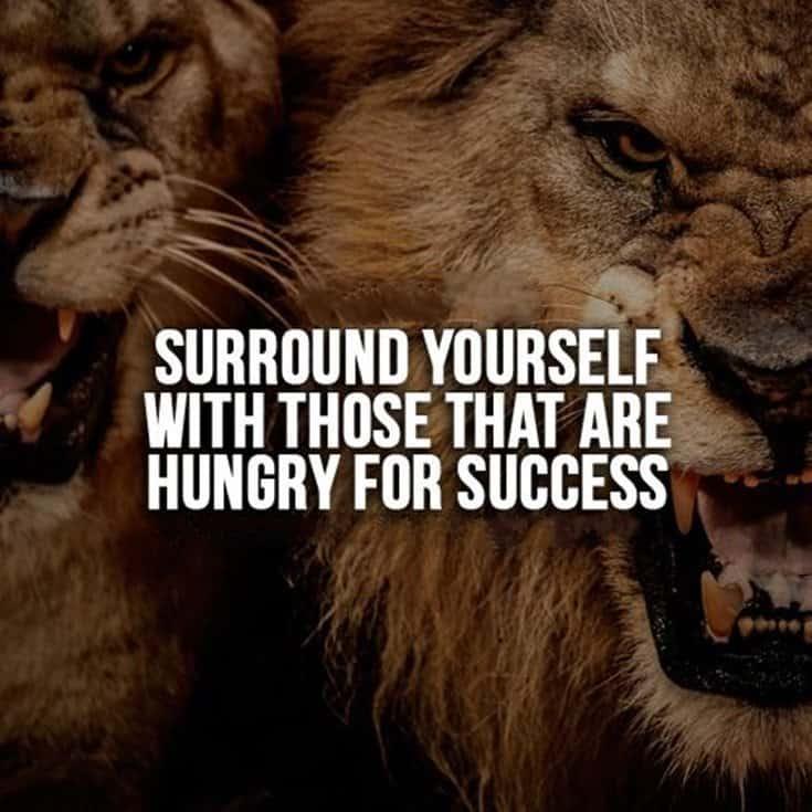 247 Motivational Inspirational Quotes 181