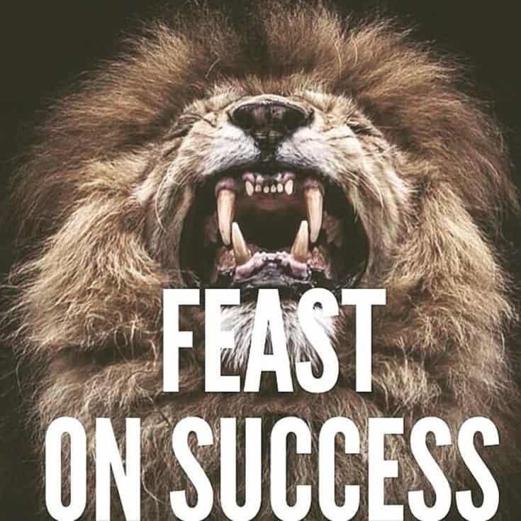 247 Motivational Inspirational Quotes 189