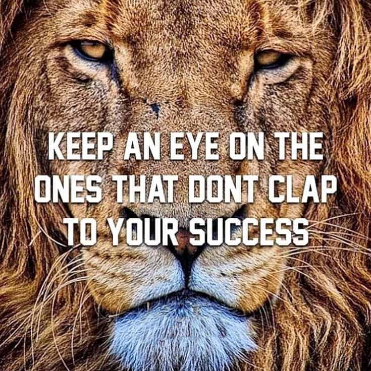 247 Motivational Inspirational Quotes 228