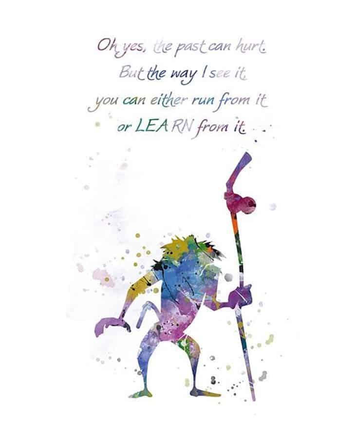 247 Motivational Inspirational Quotes 31