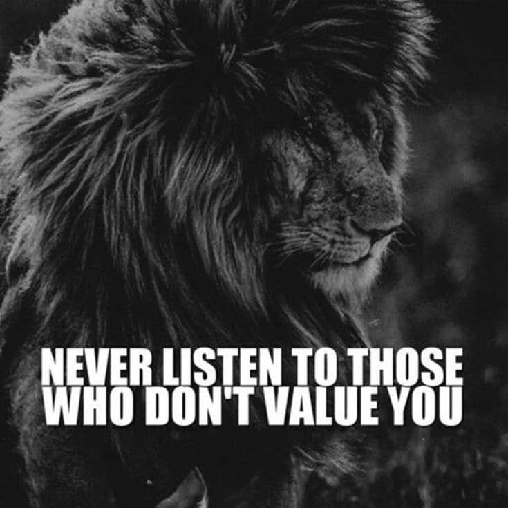 247 Motivational Inspirational Quotes 38