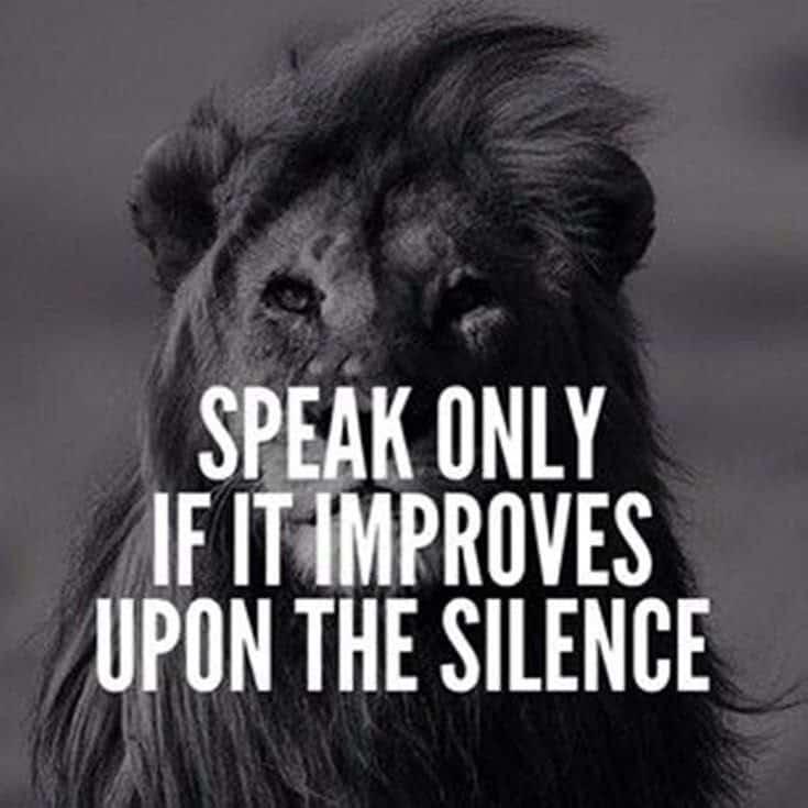 247 Motivational Inspirational Quotes 58