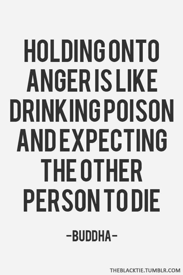 The 40 Funniest Inspirational Quotes Best Funny Memes Images 30