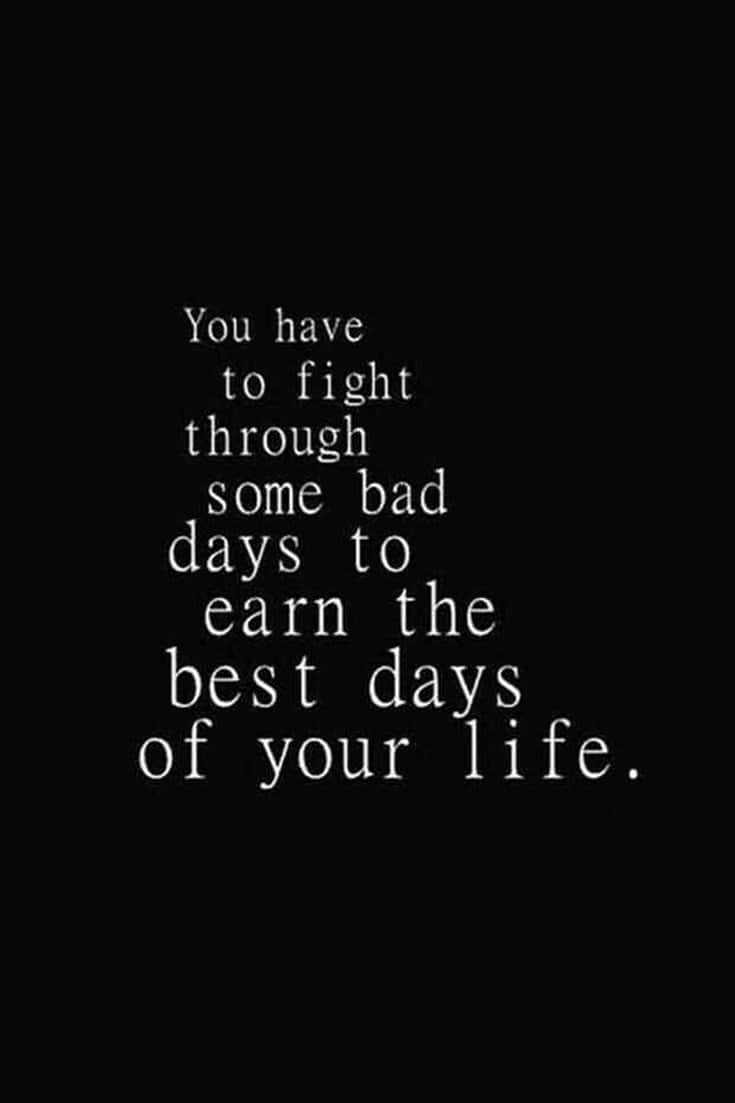 37 Depression Quotes About Life and Sayings 24